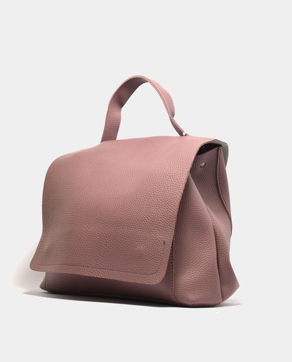 Dusty pink 545a48182a2