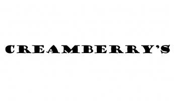 logo-boutique