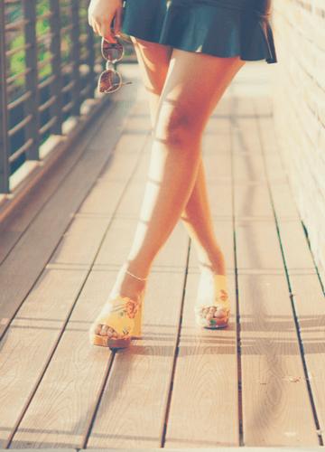 γυναικεια παπουτσια - πεδιλα - σανδαλια