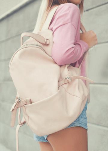 γυναικειες τσαντες φακελοι backpack ωμου