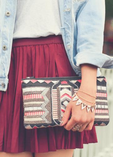 γυναικεια αξεσουαρ πορτοφολια