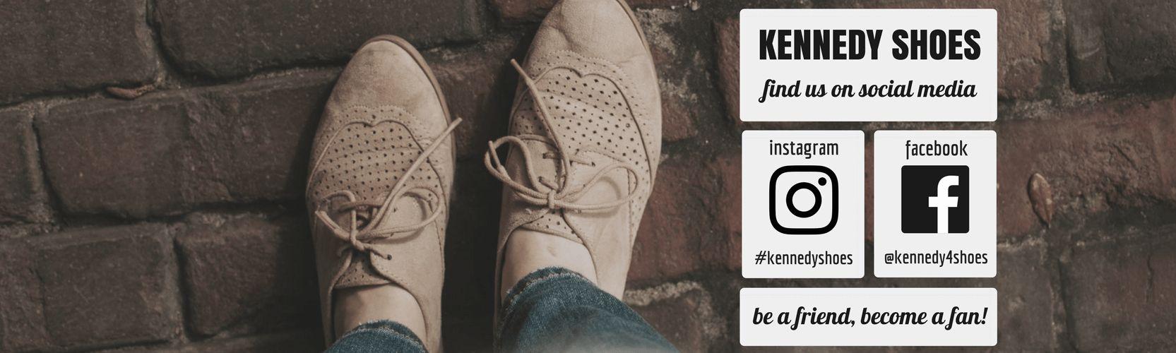 γυναικεια παπουτσια - πεδιλα - σανδαλια - μποτες - μποτακια kennedy shoes