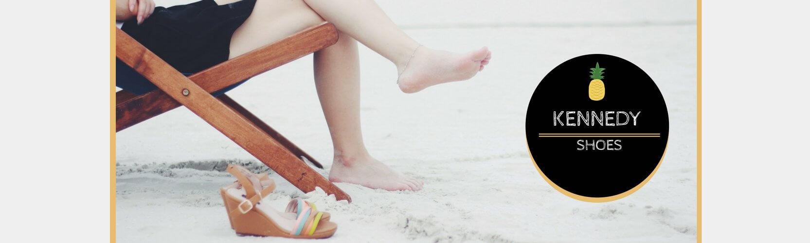 γυναικεια παπουτσια πλατφορμεσ 2018
