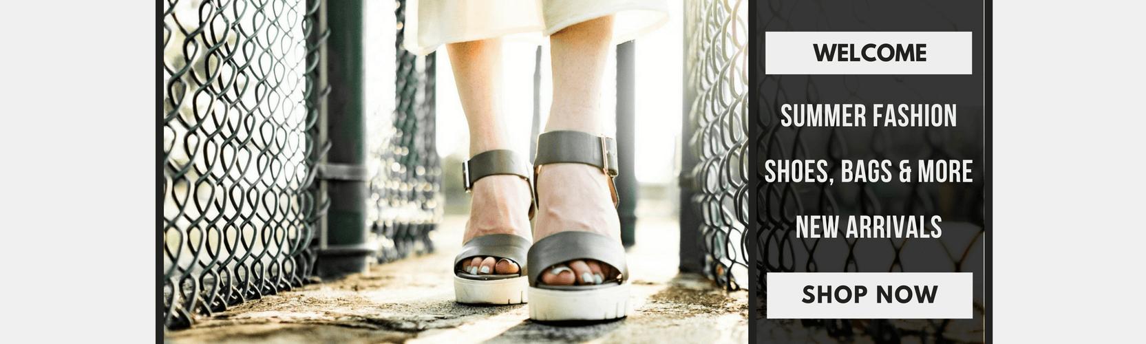 γυναικεια παπουτσια πεδιλα 2018 kennedy shoes