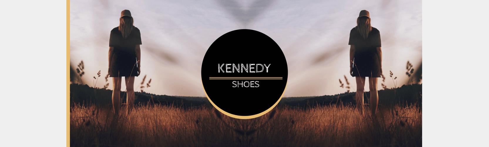 γυναικεια παπουτσια πλατφορμεσ 2018 kennedy shoes