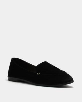 568c6300acf Γυναικεια Παπουτσια Μποτάκια, Γόβες, Μπότες, Oxfords, Loafers, Slip On