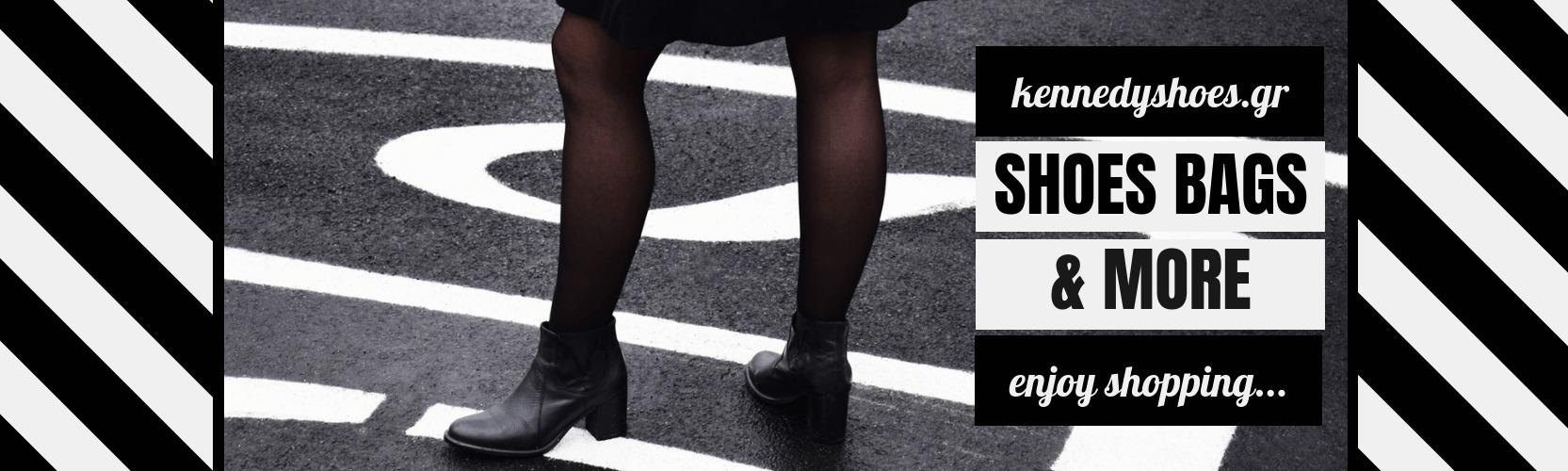 γυναικεια παπουτσα τσαντεσ αξεσουαρ anna grace david jones kennedy shoes