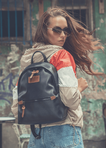 γυναικειεσ τσντεσ backpack kennedy shoes david jones anna grace ls bags