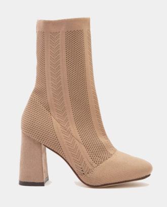 45d1cb3ab50 Μποτάκια - Γυναικεία Μποτάκια - Γυναικεία Παπούτσια - Kennedy Shoes