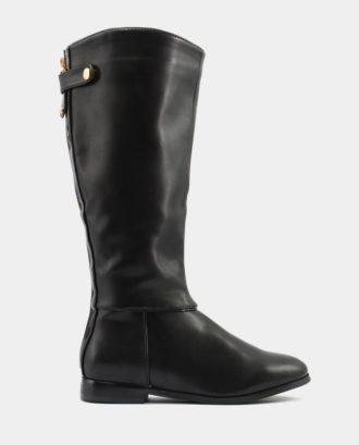 41c0d45b85c μπότες - KENNEDY SHOES
