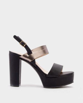 b96df0b9a94 Γυναικεια Παπουτσια Μποτάκια, Γόβες, Μπότες, Oxfords, Loafers, Slip On