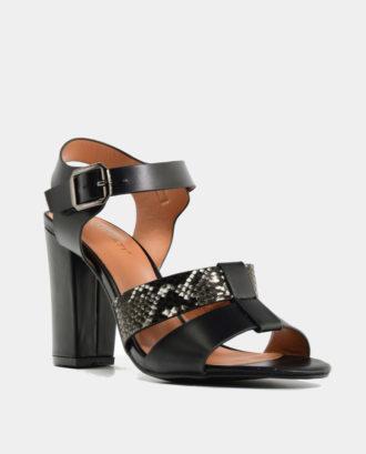 ΠΕΔΙΛΑ - ΓΥΝΑΙΚΕΙΑ ΠΑΠΟΥΤΣΙΑ - Kennedy Shoes - pedila b53870e6f07