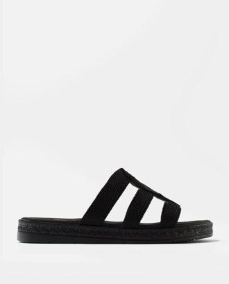 5b1703d49ec γυναικεία παπούτσια - KENNEDY SHOES
